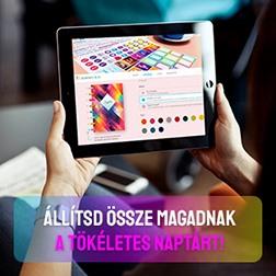 https://www.csaladinaptar.hu/naplo-tervezo/ref/15/